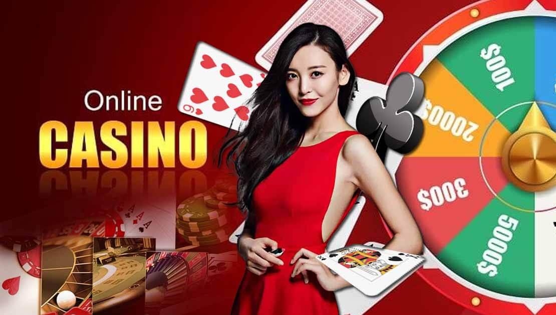 Nikmati Serunya Berbagai Macam Judi Casino Online Dengan Untung Melimpah